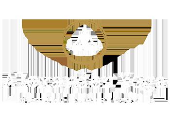 partner-alexander-yoga