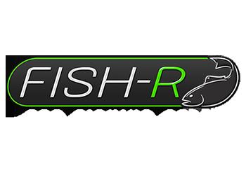 partner-fish-r