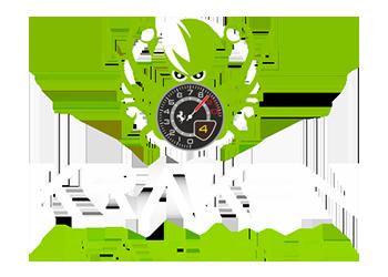 partner-kraken-racing
