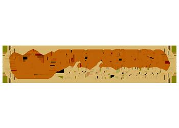 partner-princesa-de-la-casa