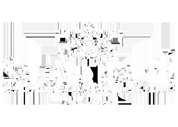 partner-salondebeaute