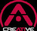 AtiDesign-logo-qd